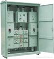 BSG-T系列防爆配電櫃 1