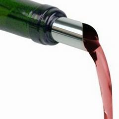 紅酒倒酒片 防漏倒酒片