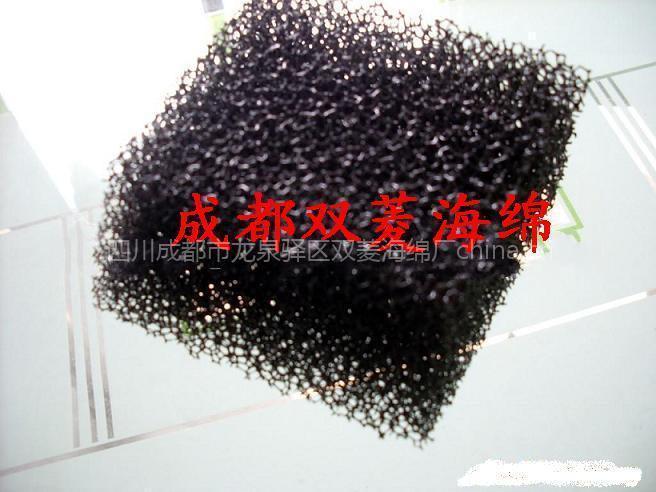 供应网状海绵 1