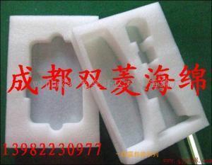 供應包裝海綿 1
