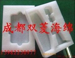 供应包装海绵