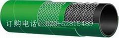 油墨输送溶剂软管
