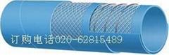 进口油墨软管-用于油性油墨输送