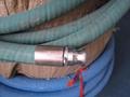 化工管-耐酸碱及强溶剂