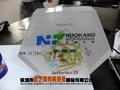 亞克力水晶膠樹脂產品