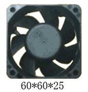 DVR內的直流風扇3006 5