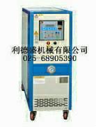 油循環模溫機 1