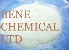 Vinyl Chloride Vinyl Acetate Terpolymer Resin MCA (VMCC) vinyl resin