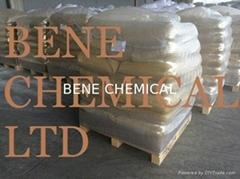 Vinyl Chloride Vinyl Acetate Terpolymer Resin VAGD-1 (VAGD)