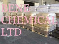 Vinyl Chloride Vinyl Acetate Terpolymer Resin  VMCH-1  (VMCH) vinyl resin