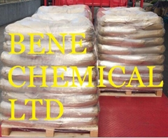 Vinyl Chloride and Vinyl Acetate Resin VAGH-E (VAGH)