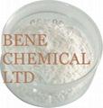 Copolymer of vinyl chloride and vinyl isobutyl ether CMP-45