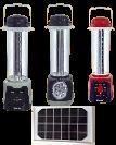 太陽能手提燈