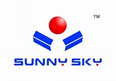 SUNNY SKY SOLAR EQUIPMENT CO.,LTD