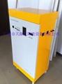 TY-082A家用太阳能光伏发电