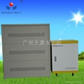 Guangzhou solar off-grid power system(high quality)