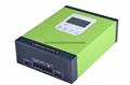 廣州天源太陽能控制器12V/24V/48V MPPT太陽能控制器 30A 可OEM 選擇顏色