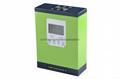 12V24V48V MPPT 60A 鐵殼太陽能系統電池充電器 自動識別電壓