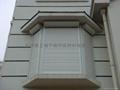 蘇州建築外遮陽