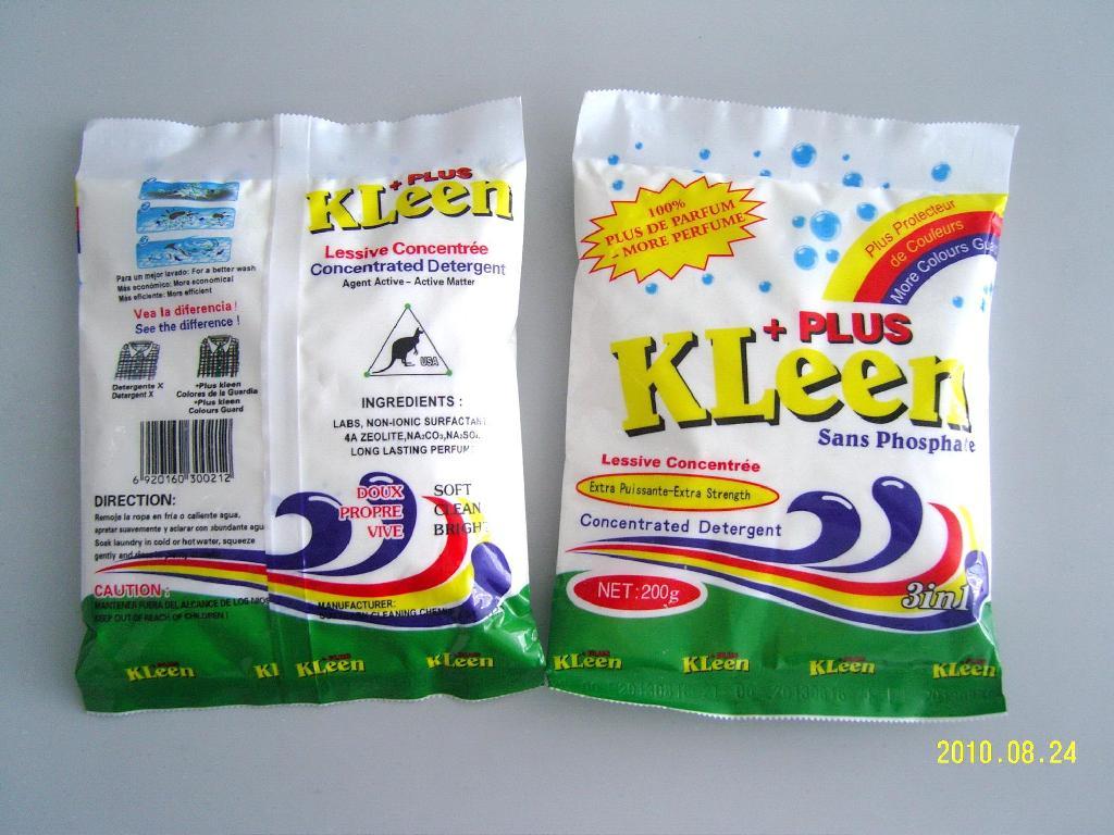 Bulk Laundry Detergent Suppliers Bulk Laundry Detergent