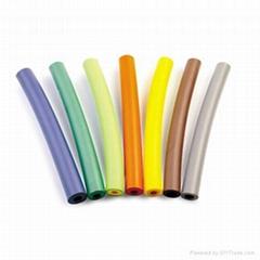 橡塑海绵管防水防震保温