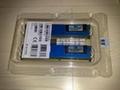 397415-B21 HP 8GB (2x4gb) PC2-5300 DDR2