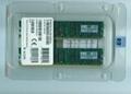 404122-B21 HP 8GB (2 x 4 GB 2RANK) PC2-3200R DDR2 Kit for Proliant DL580G3 1