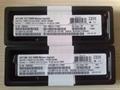 44T1599 IBM 4GB PC3-10600 ECC DDR3 RAM