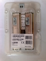 397415-B21 HP 8GB (2x4gb) PC2-5300 DDR2 SDRAM HP Proliant Memory RAM Kit 2