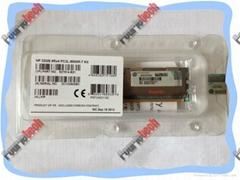 627814-B21 HP 32GB (1x32