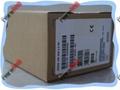 652589-B21 653971-001 HP 900GB 6G SAS