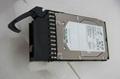 """AP860A 601777-001600G 15K 3.5"""" SAS HDD"""