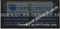 1V 200mA solar energy panels system manufacturer