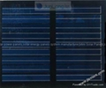 4V 75mA 免費太陽能電池