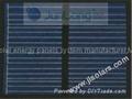 6V 42mA mini small diy solar  panels