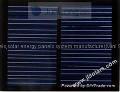 8V 32mA 太阳能电池板价格