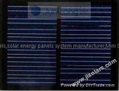 8V 32mA 太陽能電池板價格