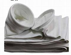 聚酯聚丙烯纤维混纺过滤袋 PP PA PE过滤袋