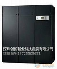 艾默生DME12MCP5P精密空调沈阳郑州总代理