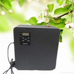 aroma machine scent delivery system MF-1100 AHU aroma diffuser