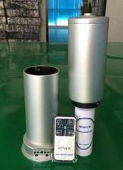 super silent aeroslim aroma machine essential oil diffuser atomizer nebulizer