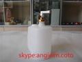 LCD adjustable aerosol dispenser liquid perfume refil dispenser air purifiers ai 1