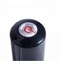 批發無線電動抽水器桶裝水壓水器純淨水上水器礦泉水抽水器充電式 2