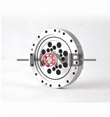 CSG諧波減速器專用軸承