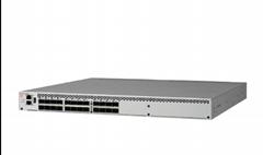 Brocade 6510系列光纖交換機