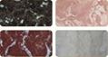 无机预涂板之仿石生态板系列