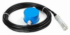麥克MPM426投入式液位傳感器