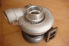 cuminns weichai shangchai engine parts