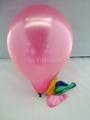 婚庆珠光气球批发