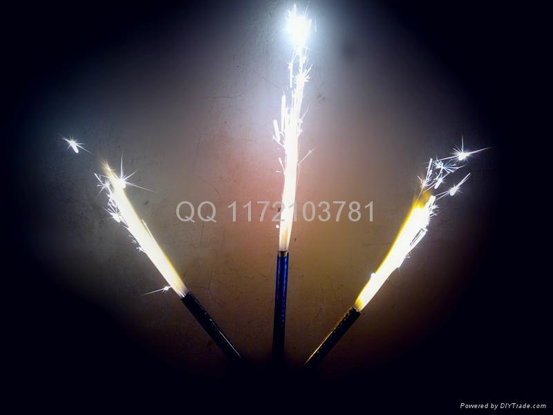 cake fireworks 2